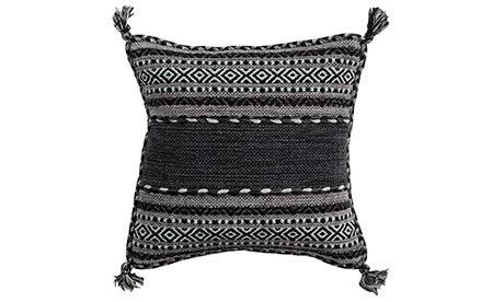 Lian Pillow