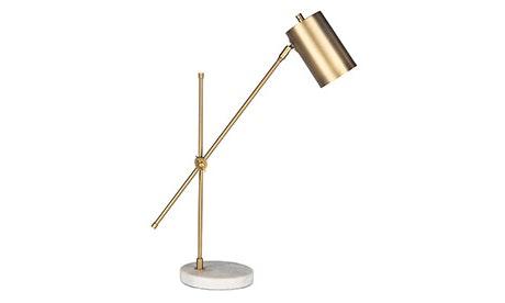 Linus Table Lamp