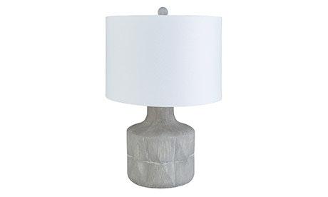 Lenny Table Lamp