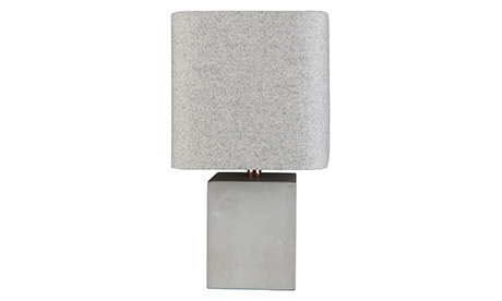 Ilya Table Lamp
