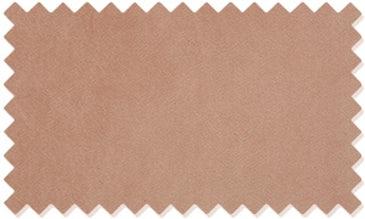 Royale Blush Fabric