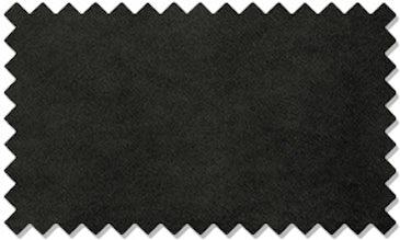 Royale Gunmetal Fabric