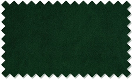 Royale Evergreen Fabric