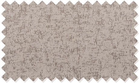 Ponder Snowfall Fabric
