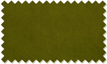 Royale Apple Fabric