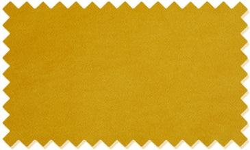 Royale Marigold Fabric