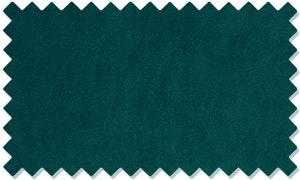 Royale Peacock Fabric