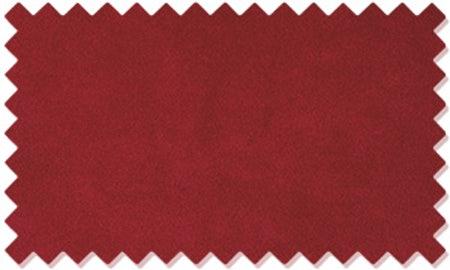 Royale Ruby Fabric