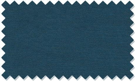 Sunbrella Premier Lagoon Fabric