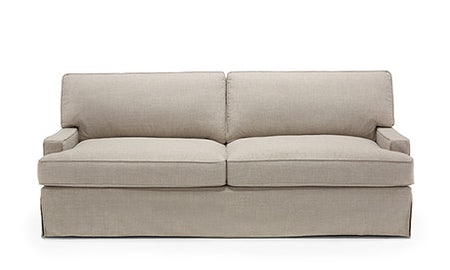 Presley Slipcover Sofa