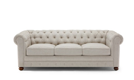 Sleeper Sofas Sofa Beds Modern Traditional Styles Joybird