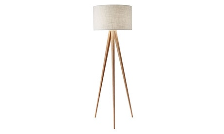 Grace Floor Lamp
