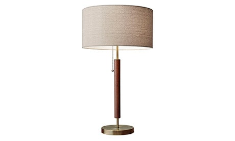 Egli Table Lamp