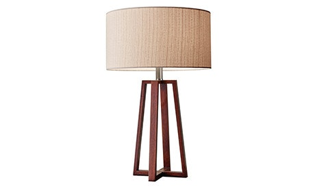 Oyer Table Lamp