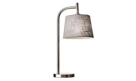 Usiel Table Lamp