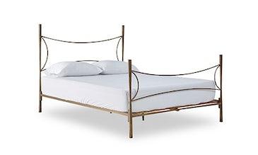 Westwood Bed