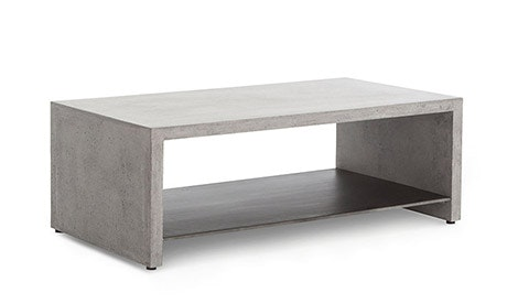 modern furniture coffee table. + Quick View · Hugo Coffee Table Modern Furniture