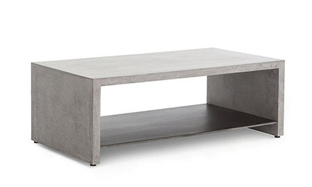 Hugo Coffee Table