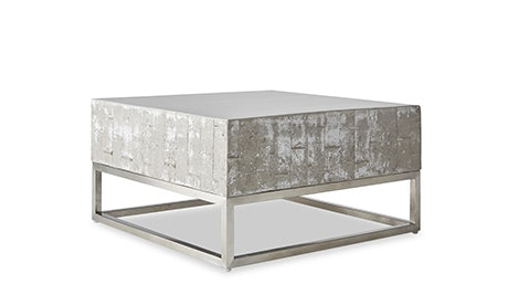 Odin Coffee Table