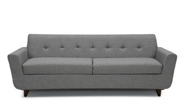 Hughes Sofa with Storage