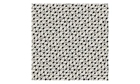 Black Connect Wallpaper