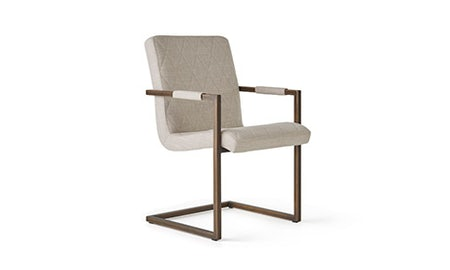 Crossroad Chair (Set of 2)