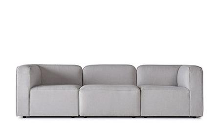 Logan Modular Sofa