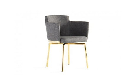 Verdi Dining Chair