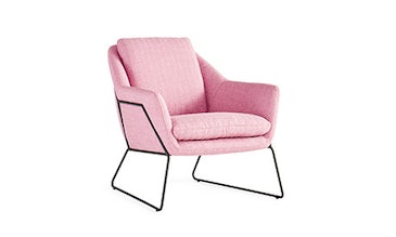Ivo Accent Chair