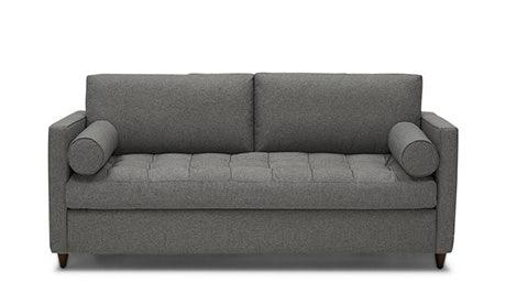 Mid Century Modern Sleeper Sofas | Joybird