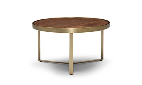 Mindy Coffee Table