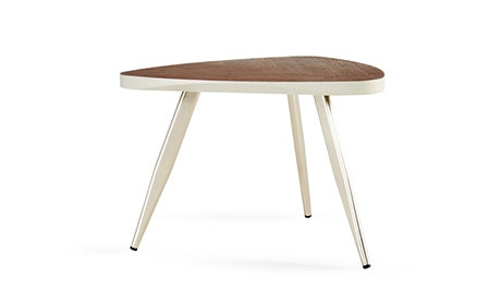 Gert End Table