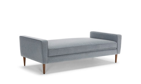 Winslow Daybed