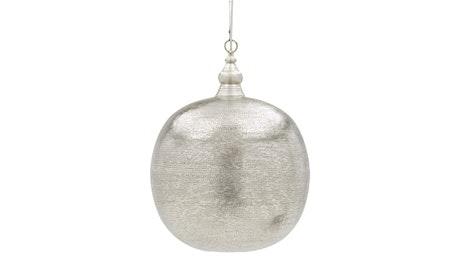 Wren Pendant Lamp