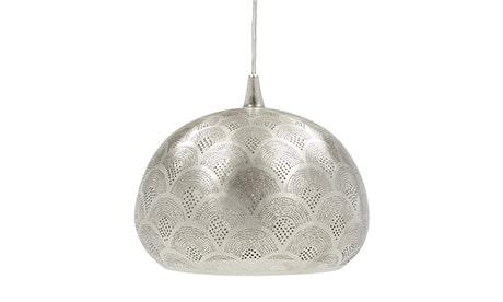Gale Pendant Lamp