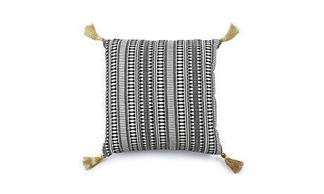 Etoie Pillow