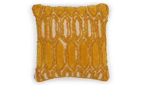 Oro Pillow