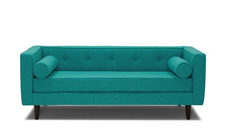Braxton Daybed