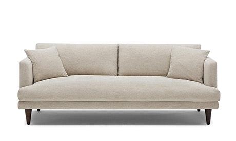 Sofas U0026 Couches   Buy A Customized Sofa | Joybird