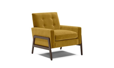Clyde Chair