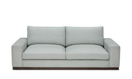 Holt Sofa