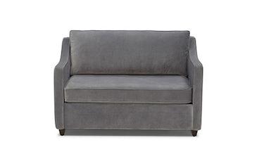 Brooks Twin Sleeper Sofa