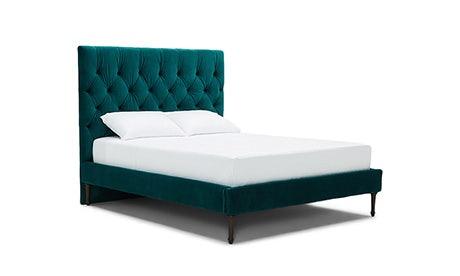 Helmsworth Bed