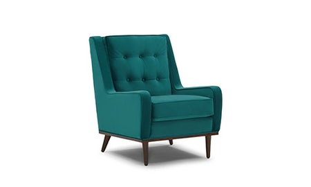 Brice Chair
