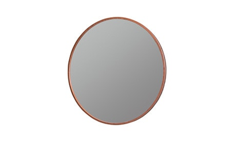 Janet Mirror