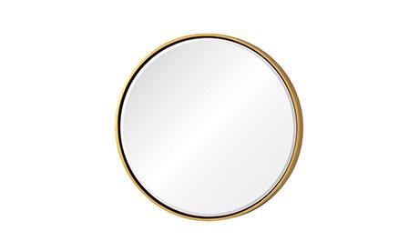 Cade Mirror