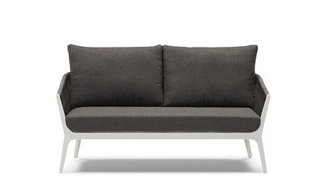 Rizzo Outdoor Double Sofa