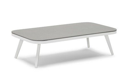Rizzo Outdoor Coffee Table