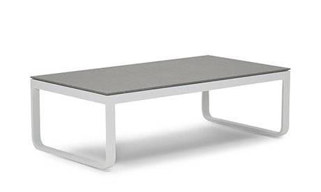 Bondi Outdoor Coffee Table