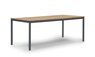 Kinsey Outdoor Dining Table